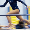 Gymnastics : 1 gallery with 20 photos